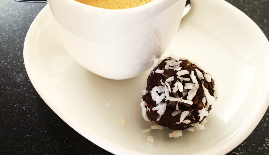 IMG 9472 1140x660 - Espresso-Blissballs: Lecker, gesund und voller guter Zutaten