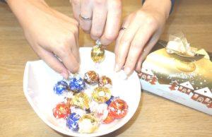 DSC01219 300x194 - Süßigkeiten weihnachten