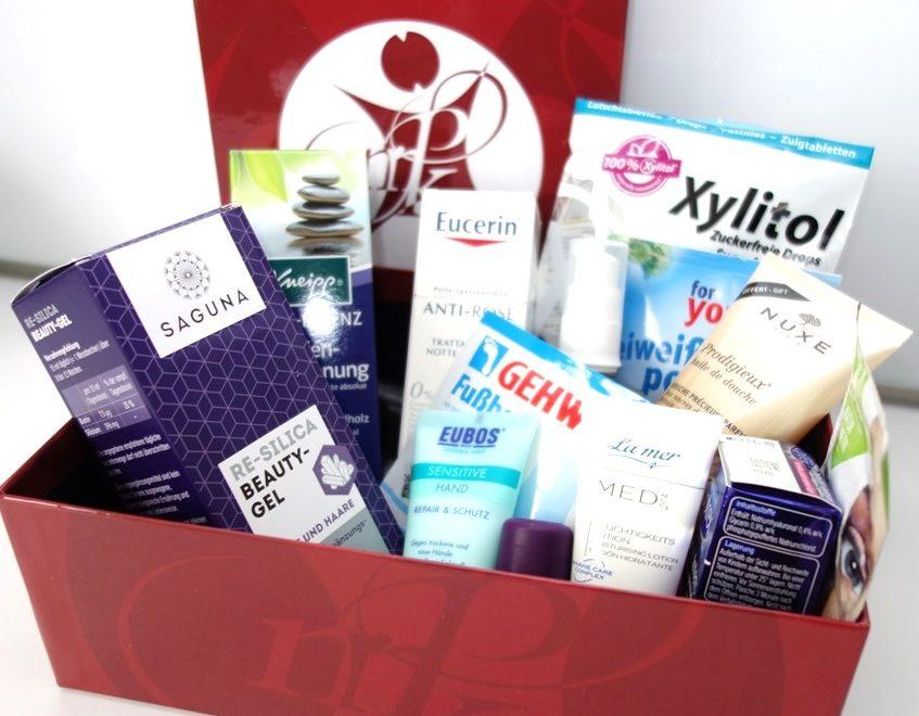 DSC01221 847x660 - Gewinnspiel! Gewinne eine Beauty-Box von medikamente-per-klick