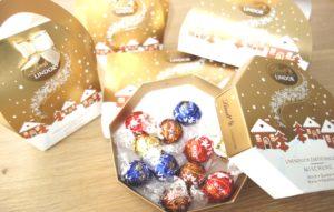 DSC01230 300x191 - Süßigkeiten weihnachten