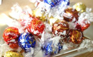 DSC01233 300x185 - Süßigkeiten weihnachten
