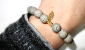 DSC01356 300x175 - armband avenue bracelet