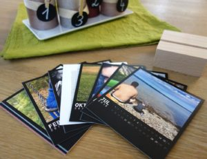 DSC01487 300x230 - Fotokalender Smartphoto