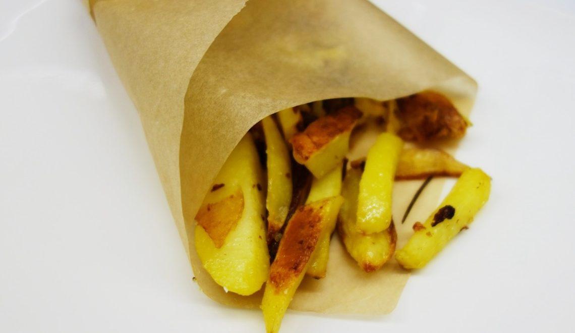 DSC01553 1140x660 - Knusprige Kartoffelschnitze aus dem Ofen