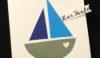 Foto 26.01.18 19 30 41 100x58 - Karte zur Taufe basteln