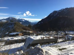 Foto 26.12.17 10 49 51 300x225 - Alpencamping Nenzing