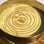 Foto 27.01.18 17 07 38 150x150 - Zebra-Kuchen zur Taufe oder zum Geburtstag