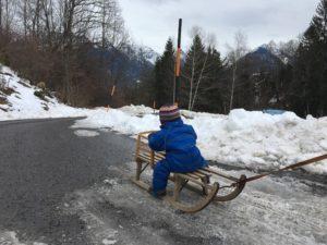 Foto 27.12.17 13 52 28 300x225 - Alpencamping Nenzing