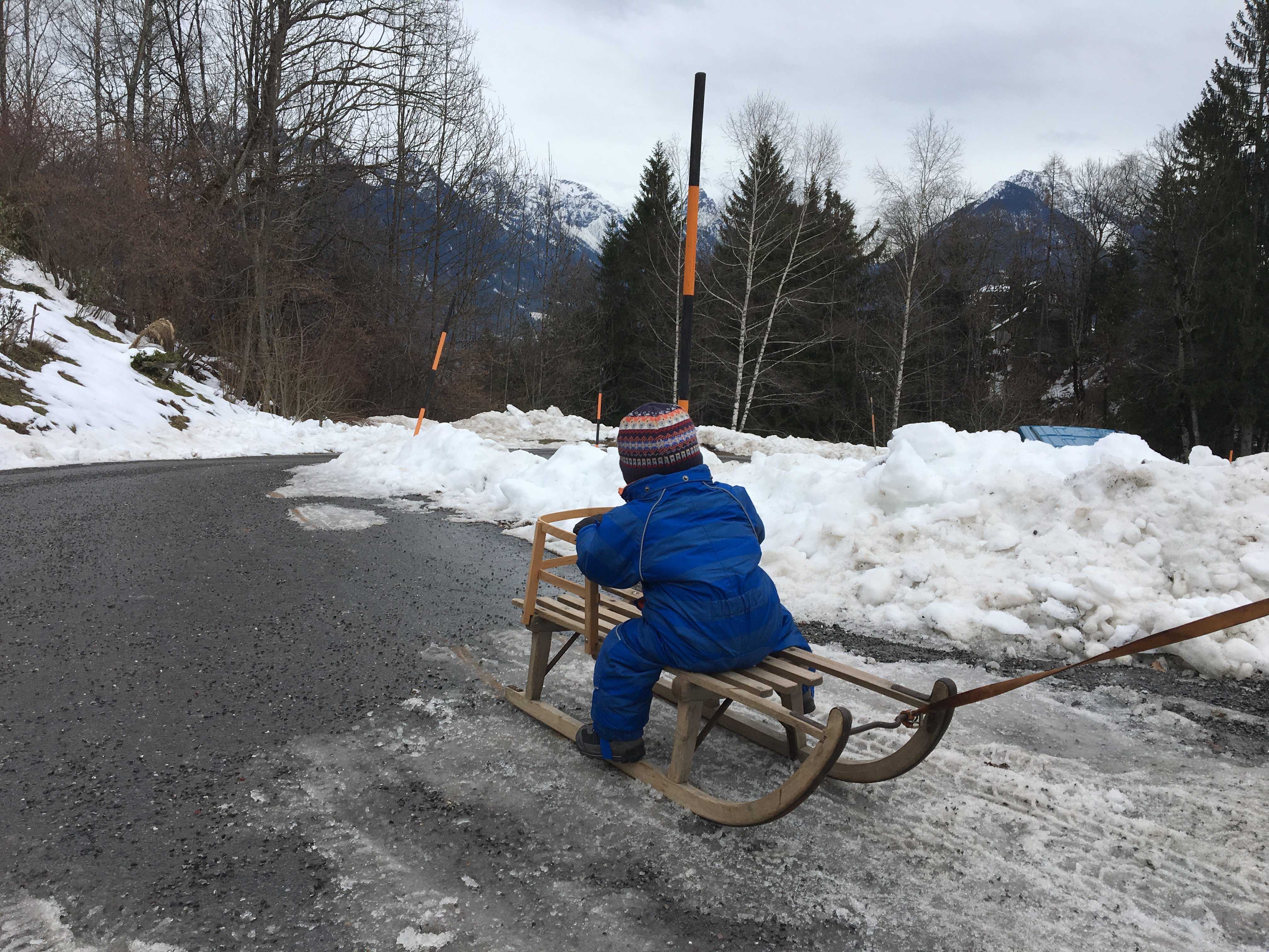 Foto 27.12.17 13 52 28 - Alpencamping Nenzing – Ein Campingplatz der Luxusklasse