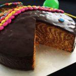 Foto 28.01.18 10 34 30 150x150 - Zebra-Kuchen zur Taufe oder zum Geburtstag