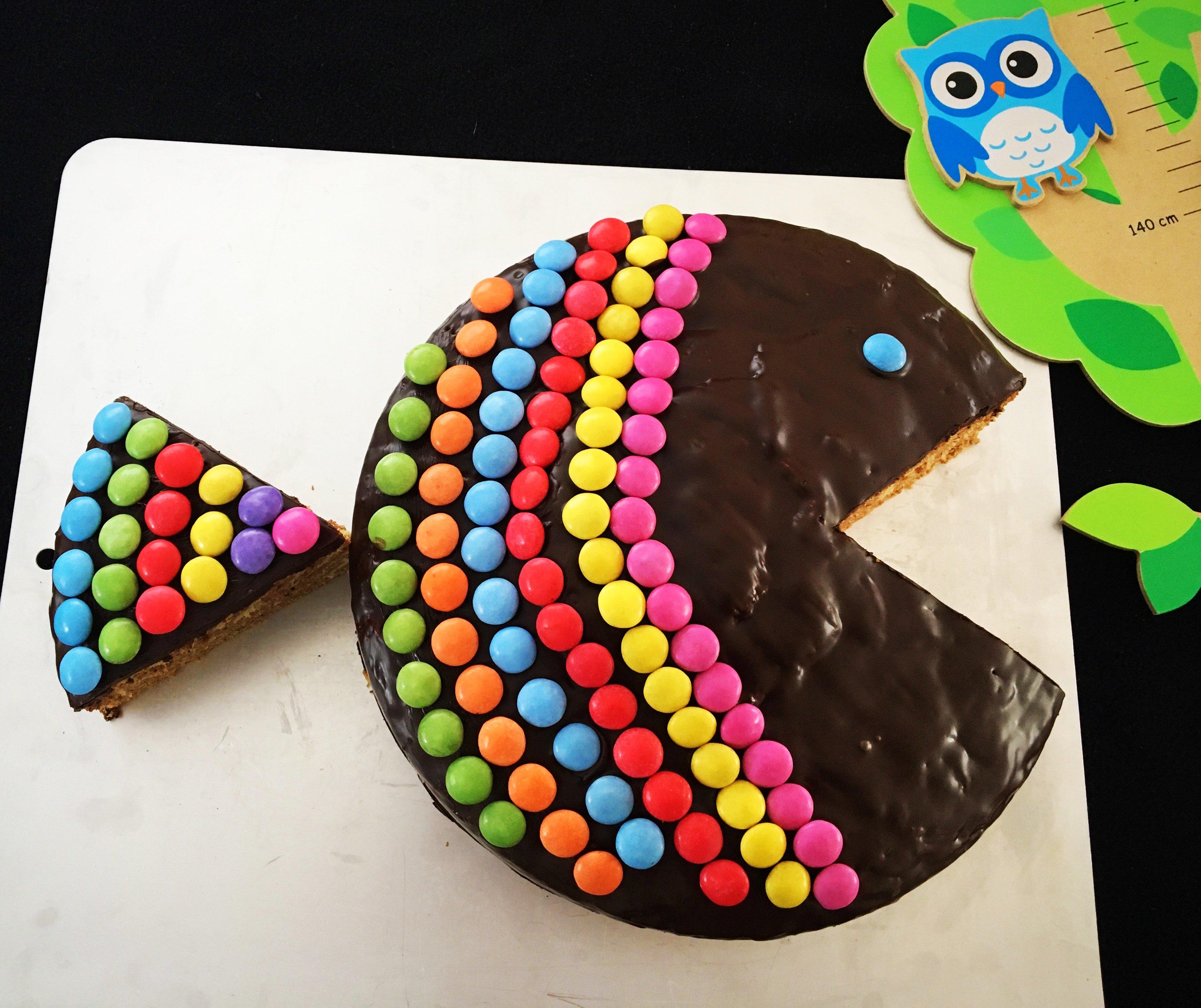 Zebra Kuchen Zur Taufe Oder Zum Geburtstag Ohmylife Oh My Life