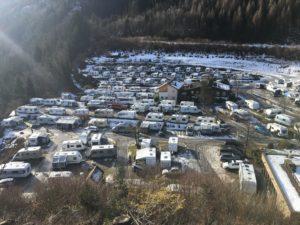 Foto 31.12.17 11 07 41 300x225 - Alpencamping Nenzing