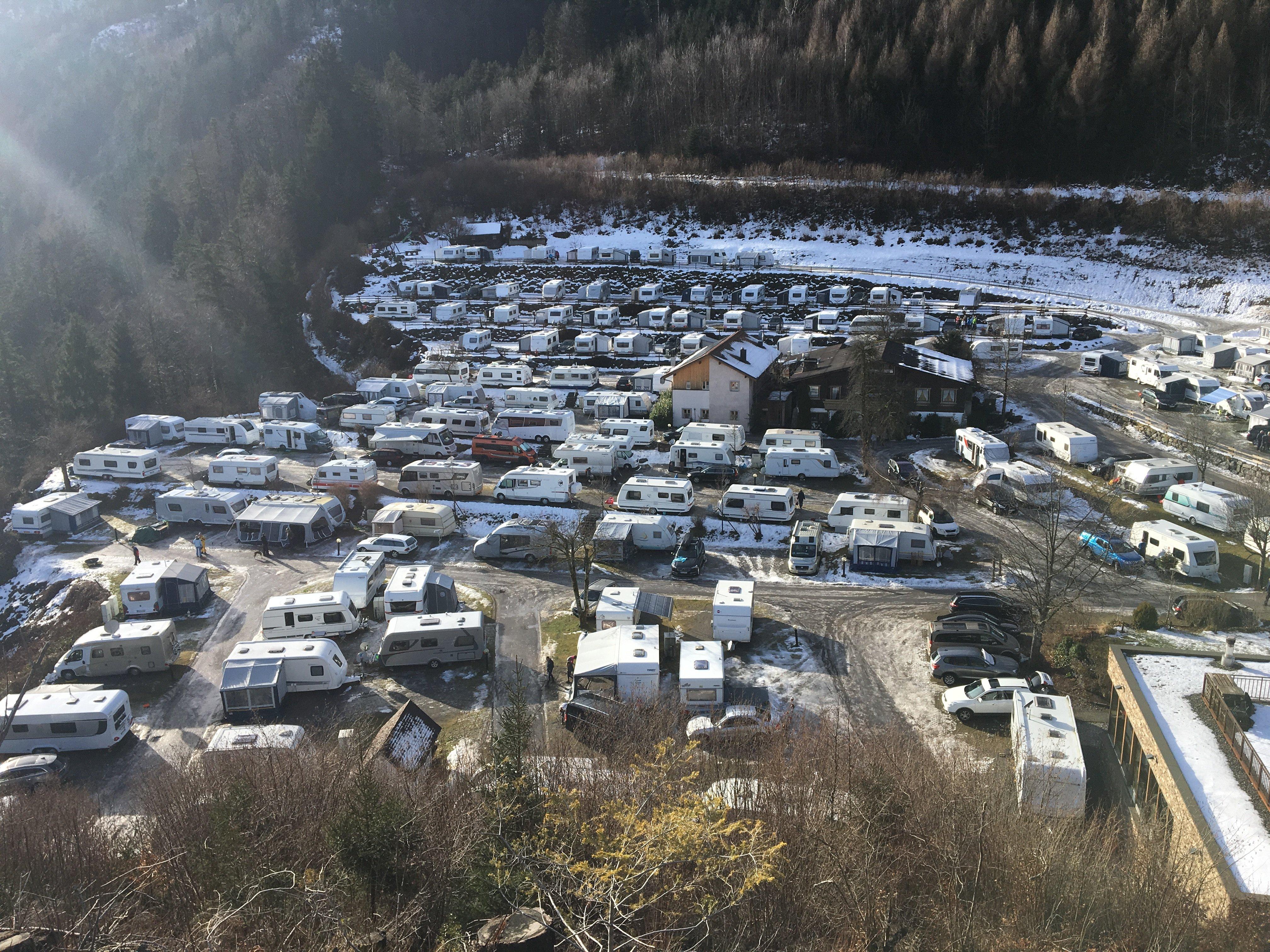 Foto 31.12.17 11 07 41 - Alpencamping Nenzing – Ein Campingplatz der Luxusklasse