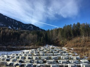Foto 31.12.17 11 47 45 300x225 - Alpencamping Nenzing