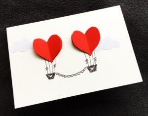 Foto 03.02.18 10 51 26 300x235 - Hochzeitskarte Herzen