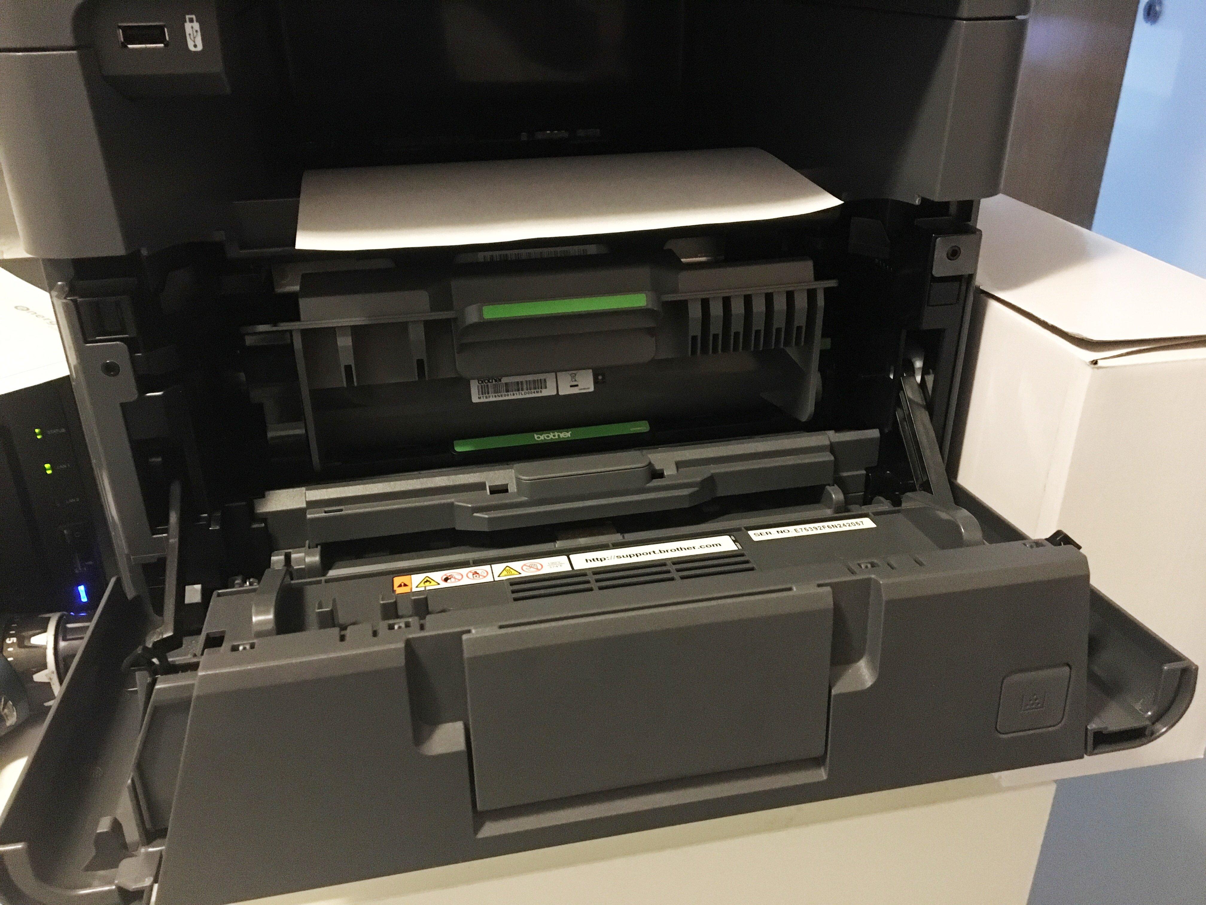 Foto 05.02.18 12 58 35 - Was ist wenn die Druckerpatrone leer ist?