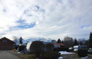 Foto 11.02.18 10 14 32 300x193 - Camping hopfensee