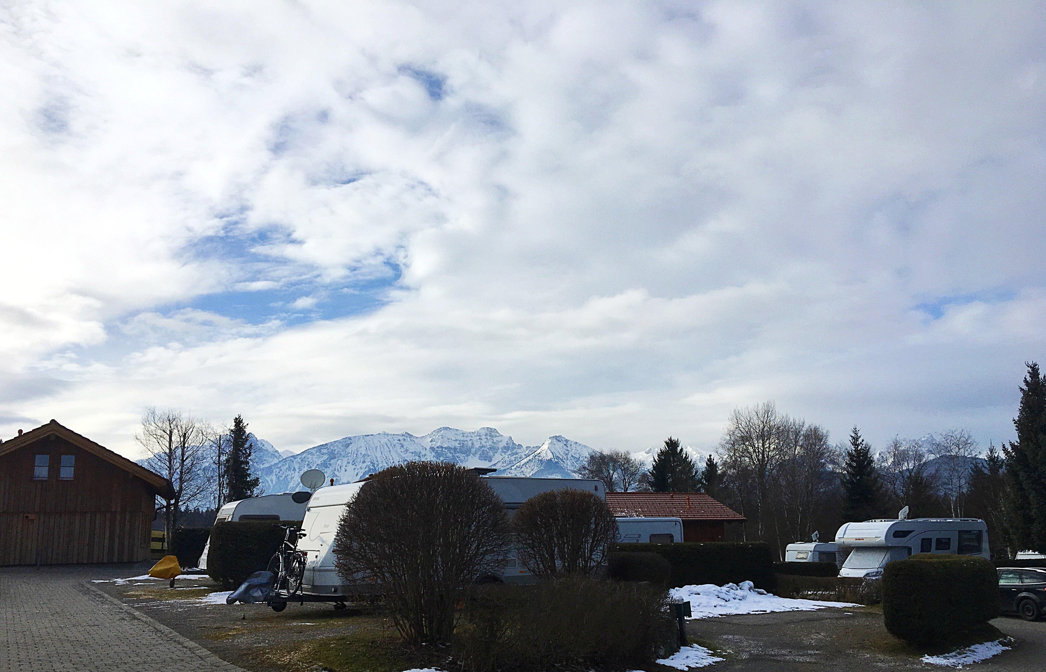 Foto 11.02.18 10 14 32 - Camping Hopfensee - Ein Campingplatz für Familien