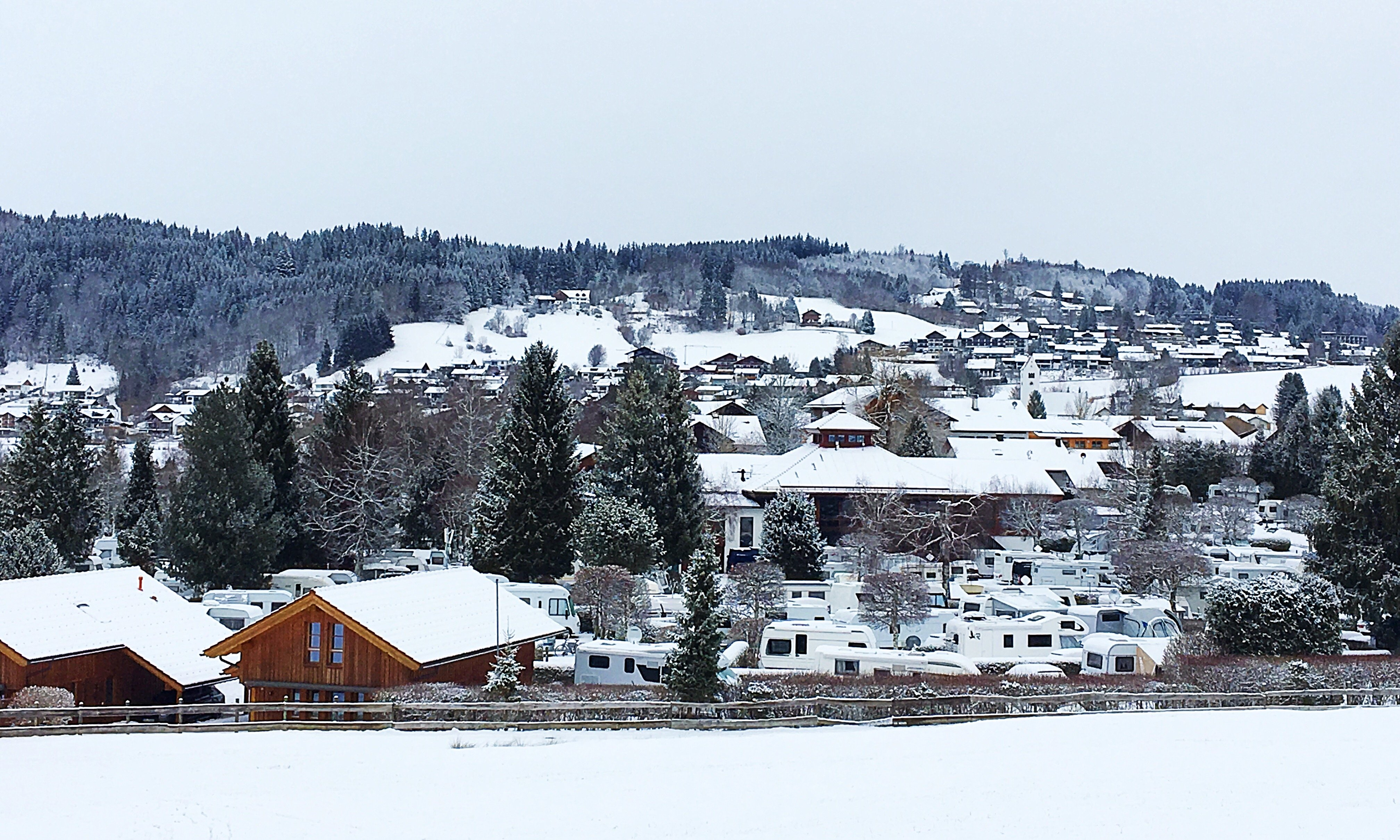 Foto 12.02.18 10 02 03 - Camping Hopfensee - Ein Campingplatz für Familien