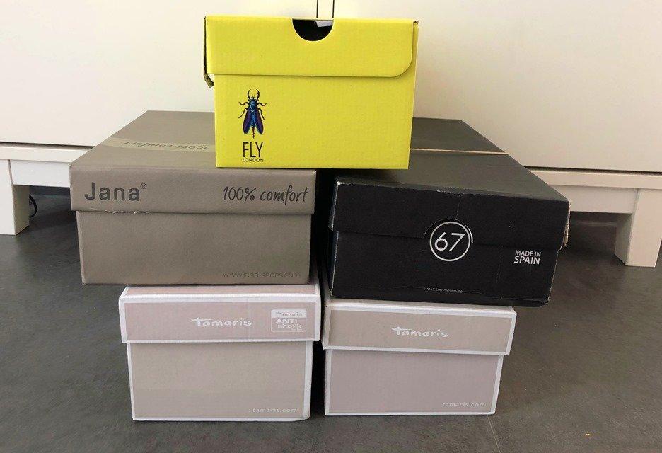Foto 01.05.18 14 39 15 - Schuhe online einkaufen