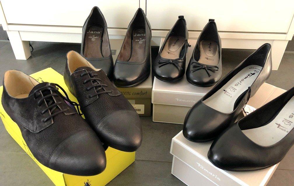 Foto 01.05.18 14 40 43 - Schuhe online einkaufen