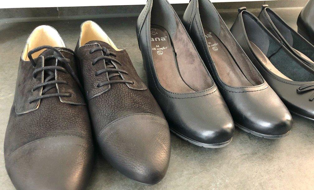 Foto 01.05.18 14 41 06 - Schuhe online einkaufen