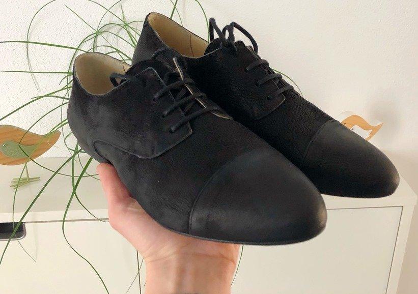 Foto 01.05.18 17 16 03 - Schuhe online einkaufen