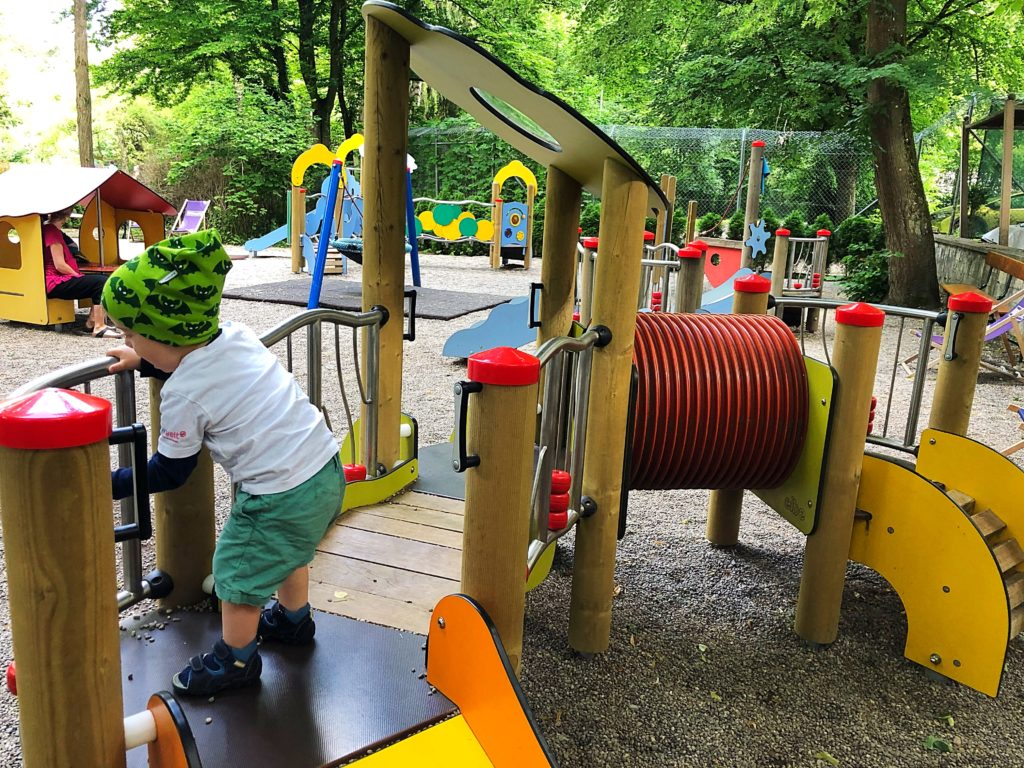 Foto 02.06.18 09 53 20 1024x768 - Ausflugstipp Augsburg: Augsburger Zoo