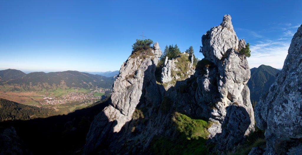 Ammergauer Alpen 3 1024x526 - Familienurlaub in den Ammergauer Alpen