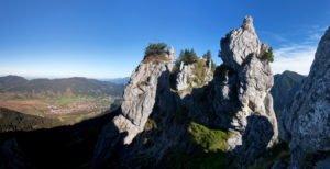 Ammergauer Alpen 3 300x154 - Ammergauer Alpen 3
