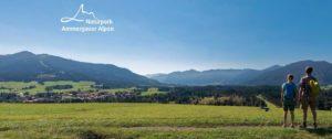 Ammergauer Alpen 300x126 - Ammergauer Alpen