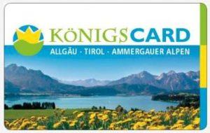 Ammergauer Alpen Königscard 300x190 - Ammergauer Alpen Königscard