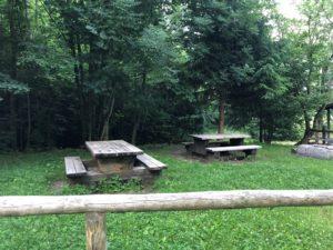 Foto 21.06.18 09 21 27 300x225 - Verzascatal Camping