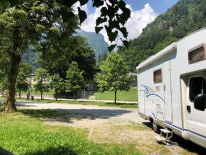 Foto 21.06.18 12 23 56 300x225 - Verzascatal Camping