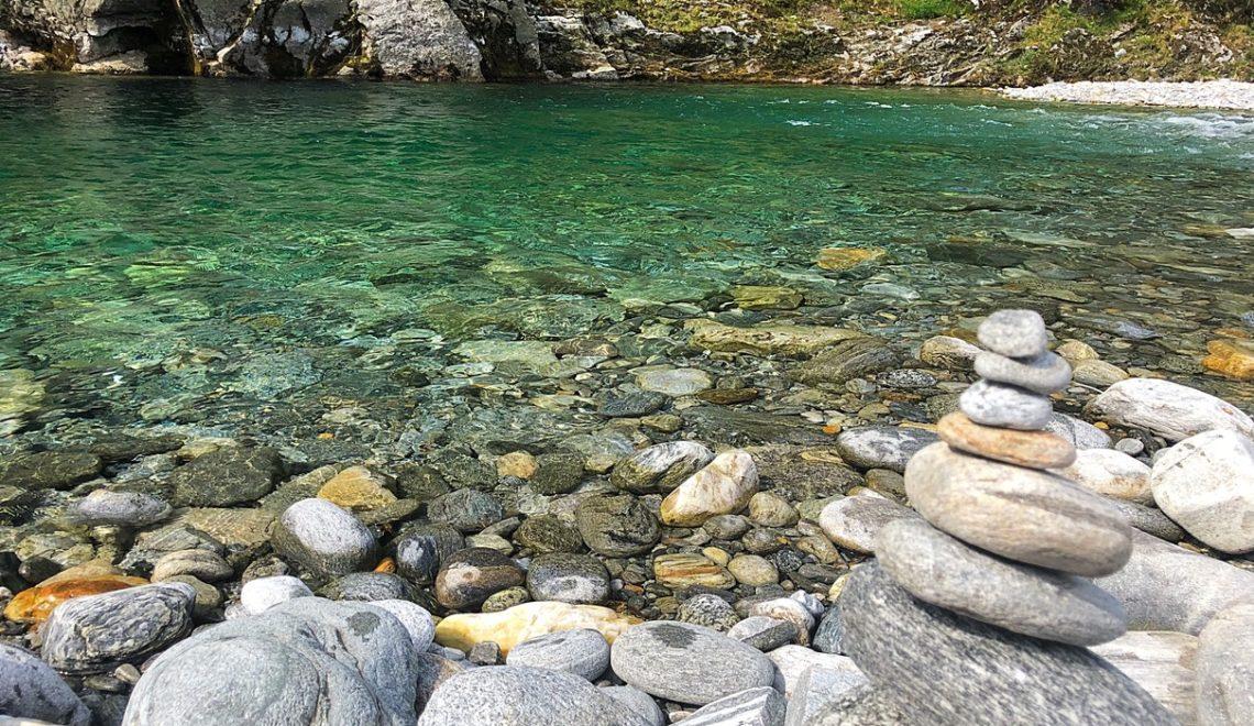 Foto 24.06.18 10 08 36 1140x660 - Camping im Maggiatal auf dem TCS Camping in Gordevio