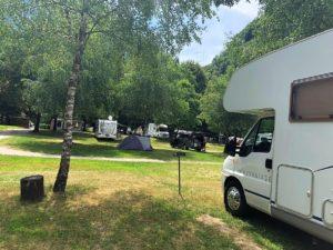 Foto 24.06.18 12 00 00 300x225 - TCS Camping in Gordevio