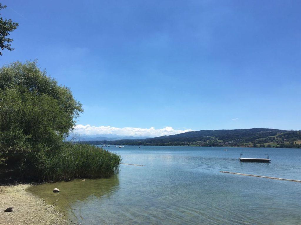 Foto 26.06.18 13 24 38 1024x768 - Camping Isolino am Lago Maggiore - Ein Campingplatz für Familien