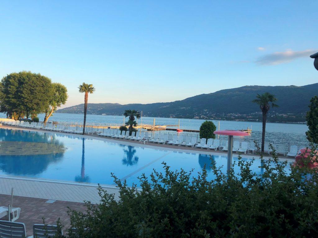 Foto 26.06.18 20 34 51 1024x768 - Camping Isolino am Lago Maggiore - Ein Campingplatz für Familien