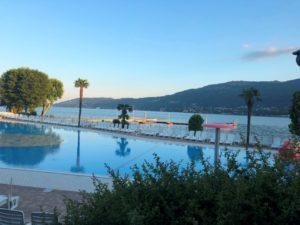 Foto 26.06.18 20 34 51 300x225 - Camping Isolino am Lago Maggiore