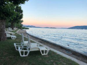Foto 26.06.18 20 54 48 300x225 - Camping Isolino am Lago Maggiore