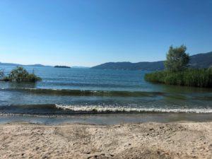 Foto 27.06.18 09 35 25 300x225 - Camping Isolino am Lago Maggiore