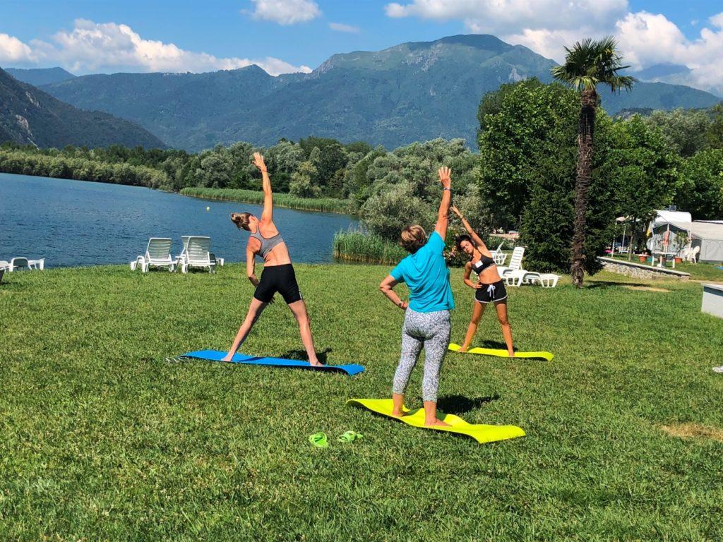 Foto 27.06.18 10 41 02 1024x768 - Camping Isolino am Lago Maggiore - Ein Campingplatz für Familien