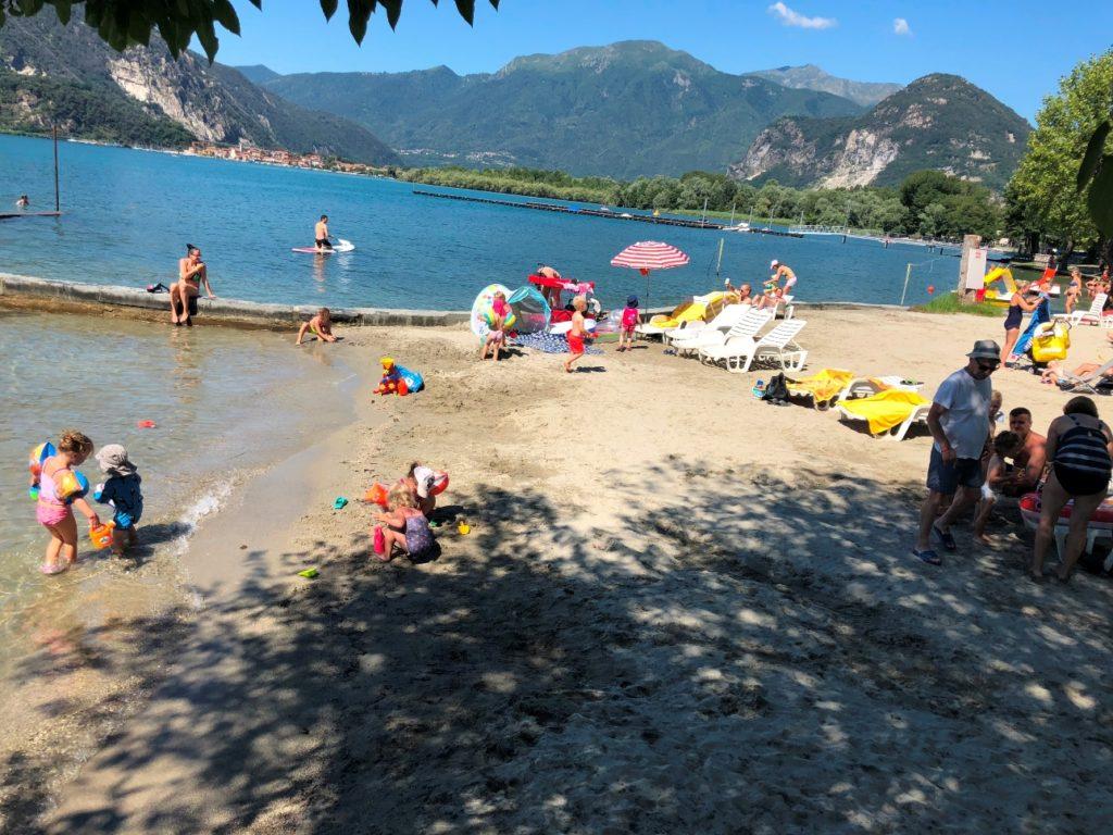 Foto 29.06.18 10 58 19 1024x768 - Camping Isolino am Lago Maggiore - Ein Campingplatz für Familien