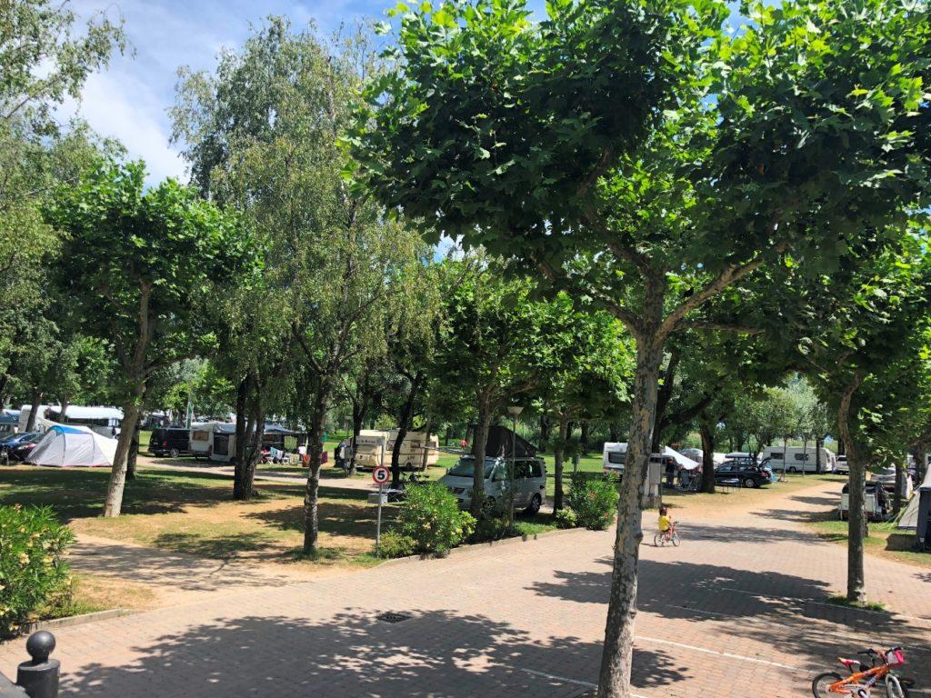 Foto 29.06.18 14 45 34 1024x768 - Camping Isolino am Lago Maggiore - Ein Campingplatz für Familien