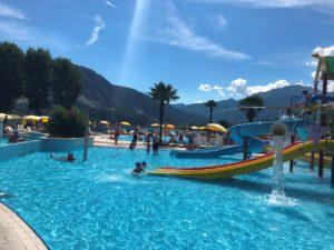 Foto 29.06.18 15 35 14 300x225 - Camping Isolino am Lago Maggiore