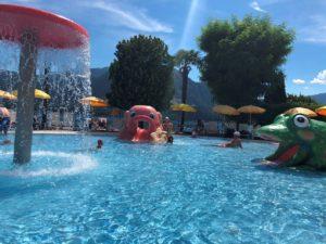 Foto 29.06.18 15 39 59 300x225 - Camping Isolino am Lago Maggiore
