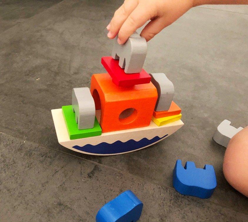 Foto 09.08.18 16 52 48 - Vorteile Holzspielzeug - Holzspielzeug voll im Trend