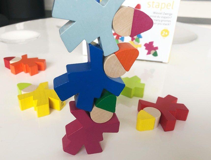 Foto 28.08.18 14 16 16 - Vorteile Holzspielzeug - Holzspielzeug voll im Trend