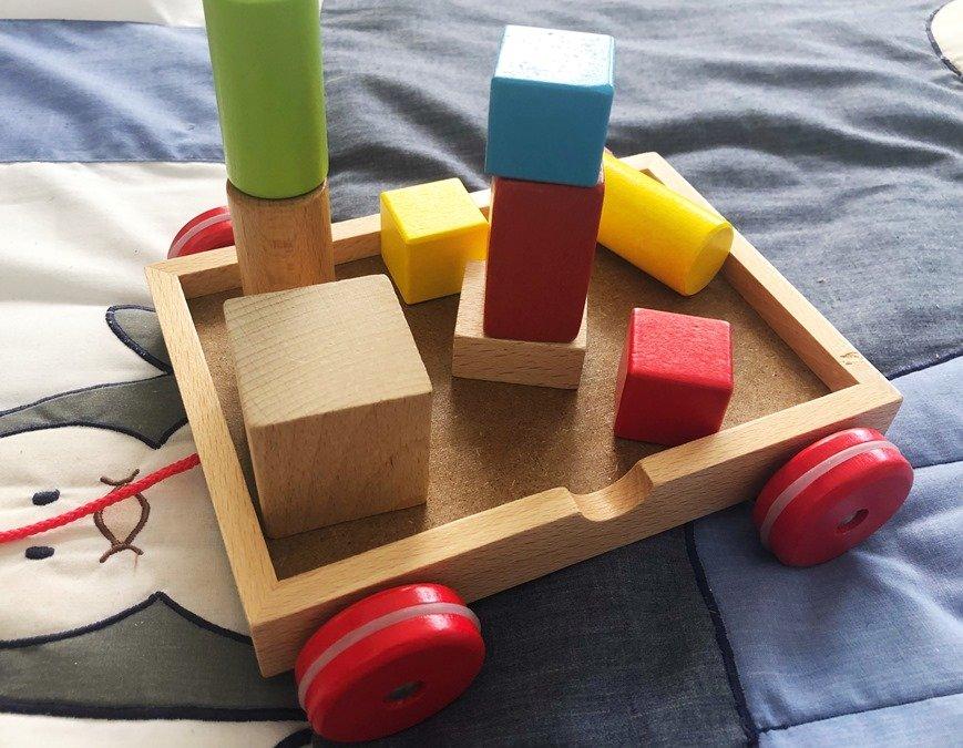 Foto 28.08.18 14 17 44 - Vorteile Holzspielzeug - Holzspielzeug voll im Trend
