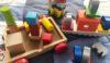 Foto 28.08.18 14 18 22 100x58 - Vorteile Holzspielzeug - Holzspielzeug voll im Trend